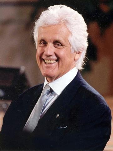 Bill picture