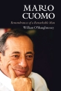 Mario Cuomo Cover